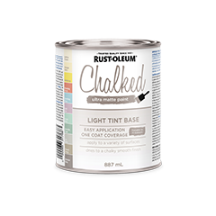 299383 - Chalked Light Tint