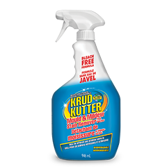 Mould Amp Mildew Stain Remover Product Page