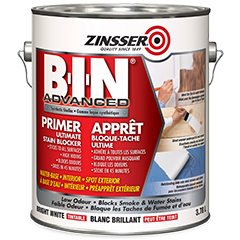 Shellac Based Primer Zinsser Rust Oleum