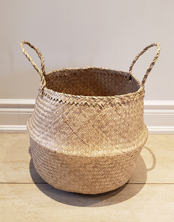 rust-oleum-customized-basket-inspirational-diy-project-before